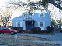 Unavailable 431 Floyd Road, Spartanburg, SC 29303 - 2 Bedroom Duplex $595.00 per month